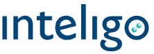 Logo banku Inteligo
