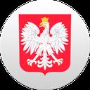 kurs orła polskiego