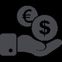 para walutowa