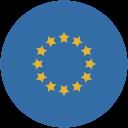Ikona europy