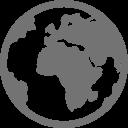 wymiana walut  - wszystkie banki świata