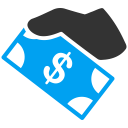 wypłata środków z konta
