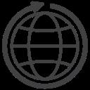 międzynarodowy rynek