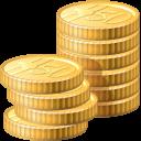 wirtualny pieniądz
