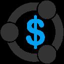 wymiana walut obcych