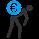 kredytobiorcy kredytów walutowych