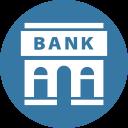 Obrady banków - komitet stabilności finansowej