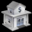 walutowy kredyt hipoteczny z niekorzystny kurs bankowy